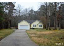 View 130 Camden Dr Youngsville NC