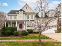 View 404 Old Larkspur Way Chapel Hill NC