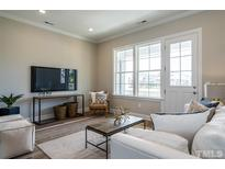 View 346 Clementine Dr # 20 Cary NC