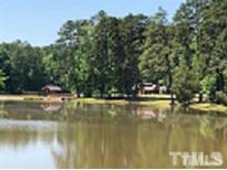 View 1129 Laurelwood Dr Durham NC