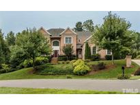 View 4705 Brook Top Ct Raleigh NC