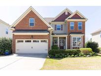 View 1016 Traditions Meadow Dr Wake Forest NC