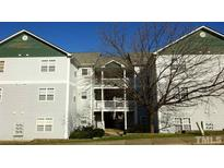 View 2120 Wolftech Ln # 104 Raleigh NC