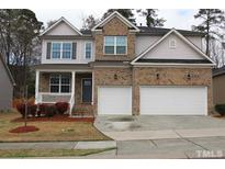 View 7434 Randshire Way Raleigh NC