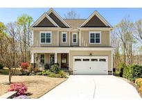 View 1121 Armsleigh Ct Raleigh NC