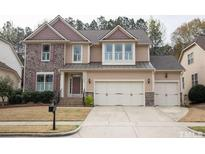 View 1425 Lily Creek Dr Cary NC