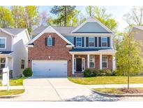 View 109 Spring Pine Ln Holly Springs NC