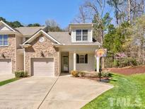 View 2822 Pickett Rd # 177 Durham NC
