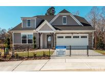 View 162 Ivory Ln # 83 Raleigh NC