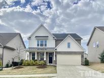 View 7529 Oakberry Dr Raleigh NC