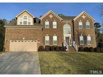 View 8664 Forester Ln Apex NC