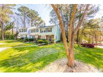View 121 Taylors Pond Dr Cary NC