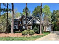 View 1004 Weeping Glen Ct Raleigh NC