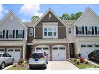 View 4305 Pond Pine Trl Morrisville NC