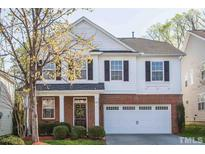 View 1129 Brookhill Way Cary NC