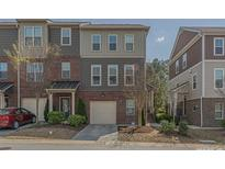 View 4109 Sykes St Cary NC
