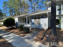 View 121 Westview Dr # 17 Carrboro NC