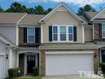 View 1413 Corwith Dr Morrisville NC
