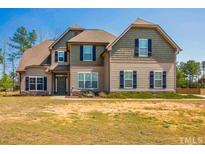 View 4952 Stonewood Pines Dr Knightdale NC