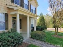 View 1023 Freeport Dr Cary NC
