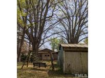 View 303 Graves St Selma NC