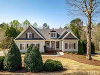 View 3568 Overlook Ct Wake Forest NC