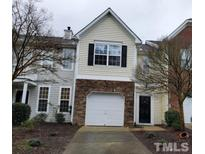 View 931 Shining Wire Way Morrisville NC
