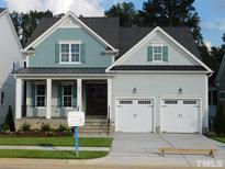 View 1211 Nw Lowland St Apex NC