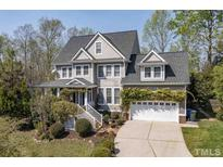 View 408 Old Larkspur Way Chapel Hill NC