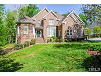 View 2016 Silverleaf Dr Youngsville NC