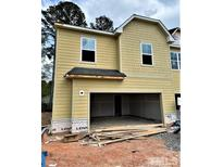 View 203 Gremar Dr # 48 Avalon Ii A Holly Springs NC