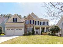View 635 Mercer Grant Dr Cary NC