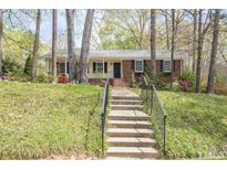 View 1606 Laughridge Dr Cary NC