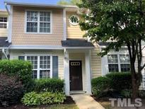 View 2222 Valley Haven Dr Raleigh NC
