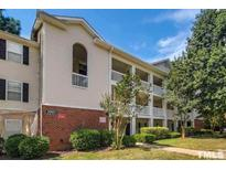 View 3001 Trailwood Pines Ln # 203 Raleigh NC
