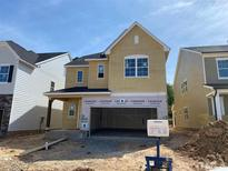 View 1949 Kings Knot Ct # 113 Apex NC