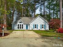 View 117 Bright Angel Dr Cary NC