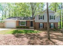 View 1400 Helmsdale Dr Cary NC