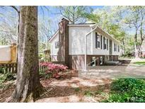 View 1326 Helmsdale Dr Cary NC