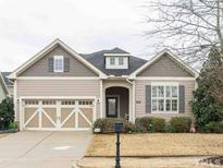 View 708 Ancient Oaks Dr Holly Springs NC