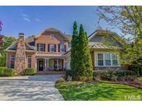 View 921 Ravendale Pl Cary NC