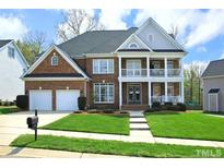 View 406 Peaslake Ct Rolesville NC