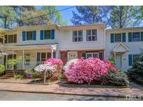 View 121 Westview Dr # 105 Carrboro NC
