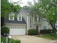 View 103 Covewood Ct Cary NC