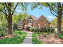 View 307 Chalon Dr Cary NC