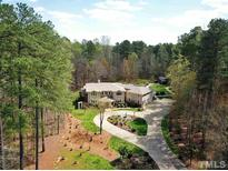 View 801 Oxbow Crossing Rd Chapel Hill NC