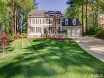 View 2228 Misskelly Dr Raleigh NC