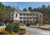 View 2800 Trailwood Pines Ln # 301 Raleigh NC