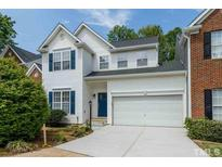 View 5320 Arete Way Raleigh NC