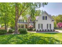View 309 Lindemans Dr Cary NC